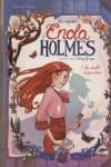 ENOLA HOLMES T.1
