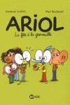ARIOL T.11