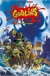 GOBLIN'S T.8