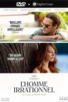 Woody Allen - L'HOMME IRRATIONNEL