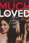 Nabil Ayouch - MUCH LOVED