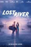 Ryan Gosling - LOST RIVER