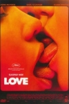 Gaspard Noé - LOVE
