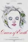 Alex Ross Perry - QUEEN OF EARTH