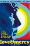 Bill Pohlad - LOVE & MERCY