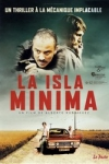 Alberto Rodriguez - LA ISLA MINIMA