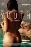 Paolo Sorrentino - YOUTH