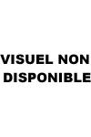 Alan Ball - SIX FEET UNDER - Intégrale (5 saisons)