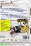 R. Gervais & S. Merchant - THE OFFICE - saisons 1, 2 et 3