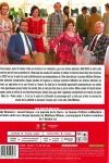 Matthew Weiner - MAD MEN - saison 7 partie 2