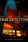 Nic Pizzolatto - TRUE DETECTIVE - saison 2
