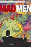 Matthew Weiner - MAD MEN - saison 7 partie 1