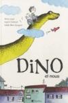 Anne LOYER - DINO ET NOUS