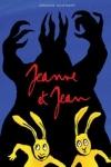 Grégoire SOLOTAREFF - JEANNE ET JEAN