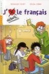 Bernard FRIOT - JE DÉTESTE LE FRANCAIS