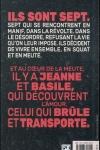 Marion BRUNET - DANS LE DÉSORDRE