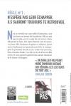 Michelle GAGNON - NE T'ARRÊTE PAS