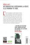 Michelle GAGNON - NE REGARDE PAS