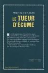 Michel HONAKER - LE TUEUR D'ÉCUME