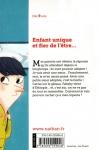 Éric SANVOISIN - MA PETITE SŒUR D'OCCASION