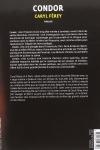 Caryl FEREY - CONDOR