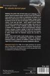 Emmanuel GRAND - LES SALAUDS DEVRONT PAYER