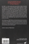 Philip KERR - LA DAME DE ZAGREB (Trilogie Berlinoise T.10)