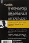 Robert LITTEL - LA COMPAGNIE