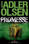 Jussi ADLER OLSEN - PROMESSE