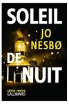 Jo NESBO - SOLEIL DE NUIT (Du sang sur la glace T.2)