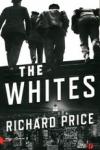 Richard PRICE - THE WHITES