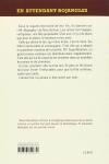 Olivier BOURDEAUT - EN ATTENDANT BOJANGLES