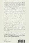Richard FLANAGAN - LA ROUTE ÉTROITE VERS LE NORD LOINTAIN