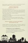 Guillaume MUSSO - LA FILLE DE BROOKLYN