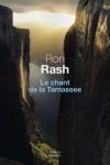 Ron RASH - LE CHANT DE LA TAMASSEE