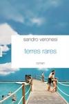 Sandro VERONESI - TERRES RARES