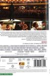 STEVE JOBS</br>(réal : Danny Boyle)