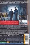 Le PONT DES ESPIONS</br>(réal : Steven Spielberg)