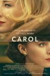 CAROL</br>(réal : Todd Haynes)