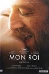 MON ROI</br>(réal : Maïwenn)