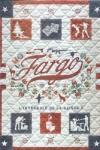 FARGO saison 2</br>(créée par : Noah Hawley)