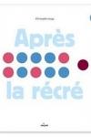 Christophe LOUPY</br>APRÈS LA RÉCRÉ