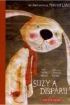 Pascal HERAULT</br>SUZY A DISPARU