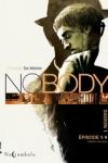 Christian DE METTER</br>NO BODY SAISON 1