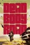 J. JORDAN & M. SCALERA</br>DEAD BODY ROAD