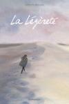 Catherine MEURISSE</br>LA LÉGÈRETÉ