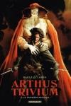RAULE & J. L. LANDA</br>ARTHUS TRIVIUM T.2