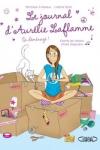 LE JOURNAL D'AURÉLIE LAFLAMME T.3