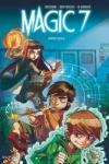 MAGIC 7 T.1