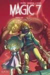 MAGIC 7 T.2